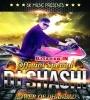 Hello Koun Ritesh Pandey Solid Kick Mix By Dj Shashi