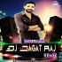 Teri Pyari Pyari Do Ankhiya (Love Electro Hard Mix) Dj Jagat Raj