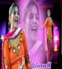 Hi Re Meri Motto (Ajay Hooda) Remix Dj GoluBaBu