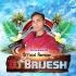 Hello Kon - Ritesh Pandey -Dhasu Mix- Dj Brijesh Yadav