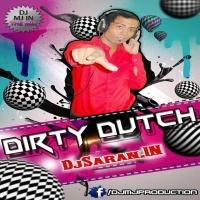 Moto - Diler Kharkiya - Remix - Dj Mj Production