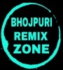 Bhorwa Me Korwa Maza - Ankush Raja  Remix Dj Amit X Dj Sumit