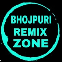 Jalebi Antra Singh Remix Dvj Rayance Dj Dalal London