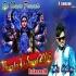 Jhuleli Jhulwa  Best Navratri Jagran Mix Ever By Dj Shashi