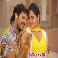 Majanua Hamar Aiba Ki Na (EDM Remix) Dj Vicky Dj Rocky Dj Vishal