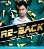 Pani Pani Kake Chhod Dehlu Hamke Rani (Khesari Lal Yadav) - DJ AATISH