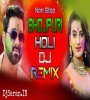 Holi Non Stop (Ritesh Panday)(Challenge Mix) By Dj Shamim Rock