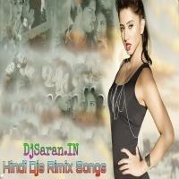 Ankhiyon Se Goli Mare -Remix - DJ Ravi x Ganesh DJ Sash