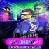 Rabgwa Ghorail Ba Lal Lal Re Holi Dance Mix By Dj Shashi