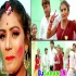 Om Chhara Ra Ra Pok Rang Leke Chauri Ke Jhok Remix By Dj Bikash