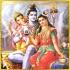 Mahadev Trance (MahaShivratri Special) Dj Shekhar Subodh