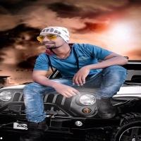 Majanua Hamar Aiba Ki Na Pramod Premi Mix By Dj Akhil Raja
