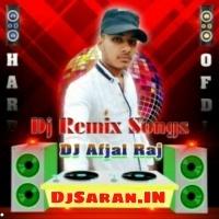 Hindi Sad Song Dj Mix Mp3 — TTCT