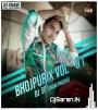 Kashi Hile Patna Hile Ritesh Pandey Official Mix DJ SP