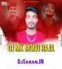 Kahe Kartar Phonwa Bhatar Pa Remix By Dj Monu