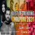 Bhojpuri Trending Mashup 2020 Dj Vivek Sharma