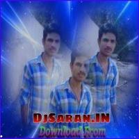 Kab Aaoge Pardeshi Piya Bhojpuri Dancing Special New Style Mix Praveen Raj
