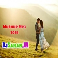 Year End Mashup 2019 - DJ DALAL LONDON