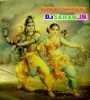 Bhatija Tor Maiyo Zindabaad Tor Mausiyo Zindabaad Khesari Lal Yadav Remix Dj Raghuvir