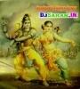 Jataru Bhauji Devghar Nagariya Remix By Dj Tuntun