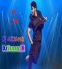 Main Bewafa Nahi Hoon (Dholki Mix 2018)(Dj Mithlesh Raj)
