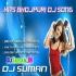 Love Kala Sab Hoi - Khesari Lal - Bass Ka Baap Mix - Dj Suman Dhanbad