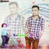Lahariya Loota A Raja - Remix Dj Shekhar Subodh