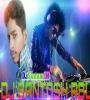 Teri Daffli Meri Payal (Full duff Vibration Mix) Dj Santosh RBL