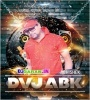 Tareefan (Veere Di Wedding) Dj Abk Production