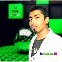 Lalki Tikiyawa Kha La Khesari Lal Remix By Dj Suraj
