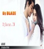 Aapke Pyaar Mein Hum Savarne Lage Remix (ChillOut Mix)  Bass Boost By Dj BLAZE