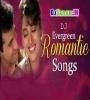 Mere Sarkar Aaye Hain (Octapad Mix) DJ Naresh NRS