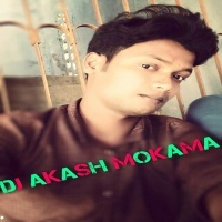 Filhall Tera Ho Jau-Chillout- House Club Remix By Dj Akash