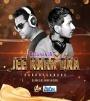 Jee Karr Daa - Harrdy Sandhu (Remix) DJ ABK X DJ Aman