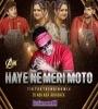 Moto - Diler Kharkiya (Remix) DJ ABK Production
