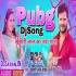 Maugi Khele Pubg Khesari Lal Yadav Remix By Dj Suraj