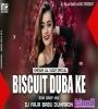 Biscuit Duba Ke - Khesari Lal Yadav Remix By Dj Raja Babu