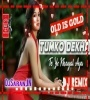 Tumko Dekha To Yeh Khayal Aaya Remix By Dj Gourango