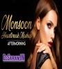 Monsoon Heartbreak Mashup Mix Aftermorning