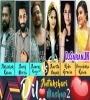 Dil Antakshari Mashup 2 Anurag Abhishek Aarij Amrita Kuhu Deepshikha