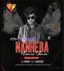 Nanhe Ba Hamro Umar Kamar Load Sahi Na - Remix - Khesari Lal - Dj Vicky x Dj Rocky
