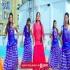 52 Gaj Ke Ghaghara Antra Singh Priyanka Status Video