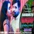 Bhojpuri Dance Mushup 2021 Remix By Dj Praveen
