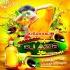 Mere_Dil_Jigar_Se_Pagal_Dewana_Dance_Mix_Dj_Azib
